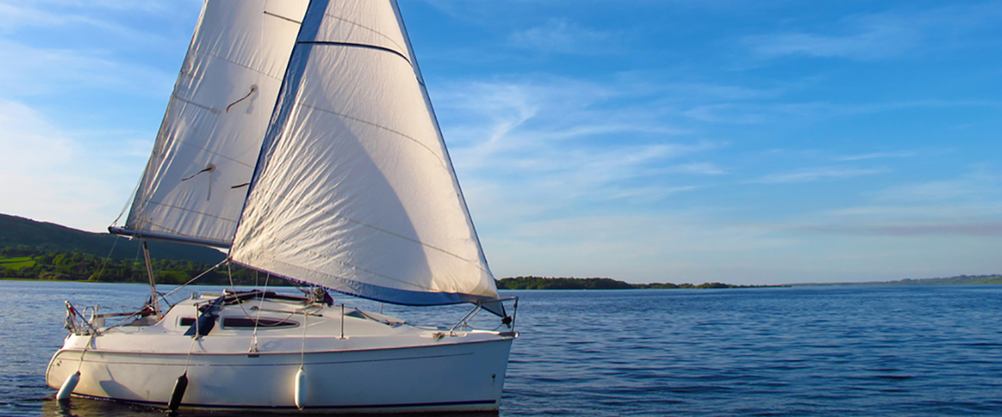 Featured Boat/Watercraft Insurance Coverage
